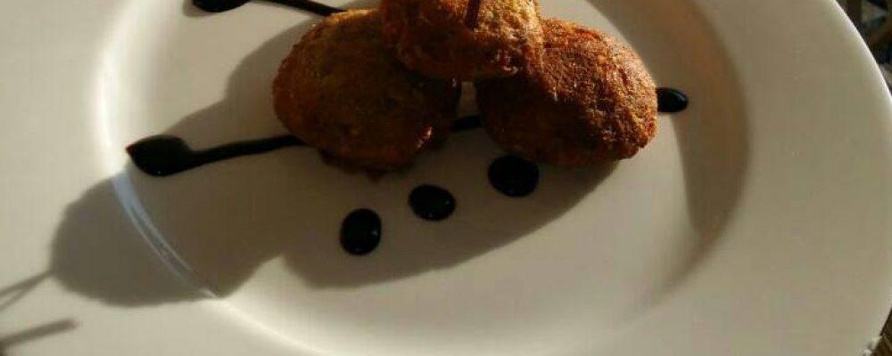 Le ricette siciliane di Cristina Silvestro | Siracusa nel mondo