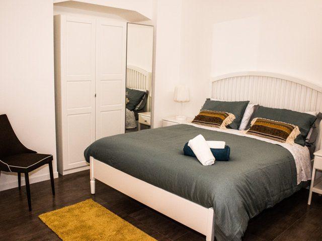 Appartamenti per Vacanze a Siracusa Archinuè