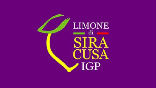Limoni culture