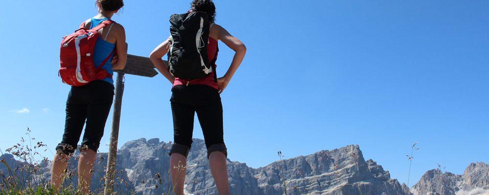 Vacanze avventurose in Sicilia: tutto quello che devi sapere